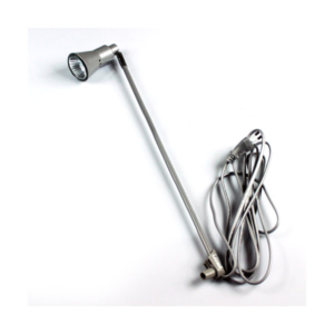 LED lamp roll-upile